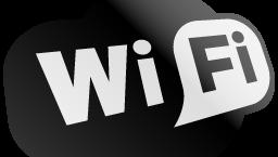 1414074513_wifi