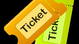 1414081658_tickets