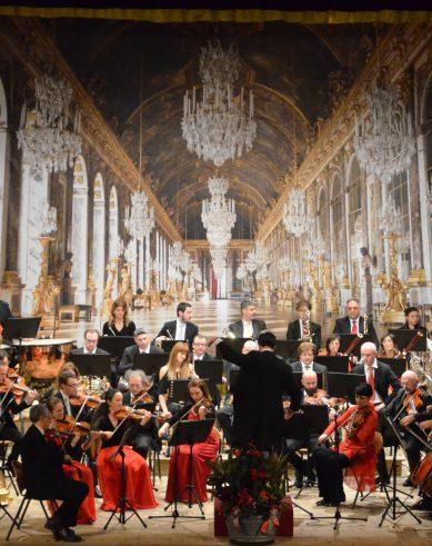 Excelsior Cinema & Teatro – Cesano Maderno » Gran Concerto di ...